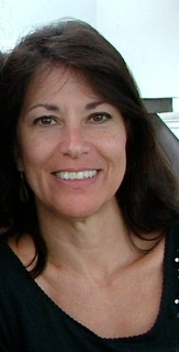 Kathleen Hogan, Publisher